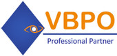 V.B.P.O JOINT STOCK