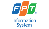 FPT INFORMATION SYST