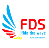FDS Software