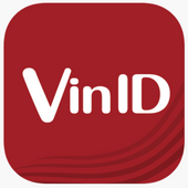 VinID Joint Stock Co