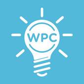 WPClever