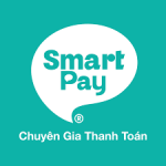 SmartPay - Công ty T