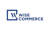 Wise Commerce