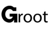 GROOT LIMITED COMPAN