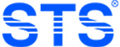 Openasia Group - STS