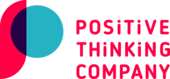 Positive Thinking Co
