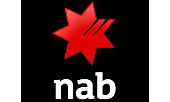 NAB IN COLLABORATION