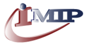 IMIP Technology And