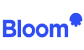 WE ARE BLOOM