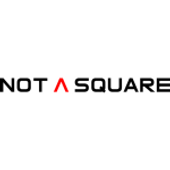NOT A SQUARE